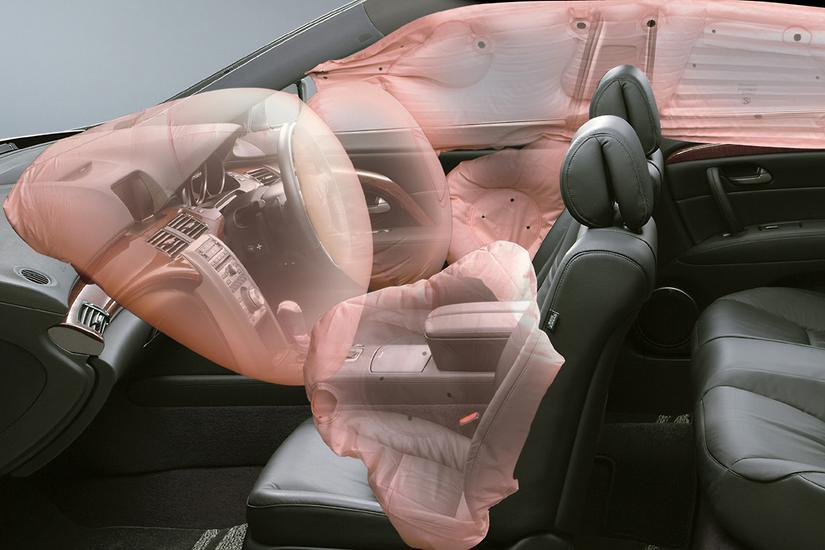 FAQ: Takata airbag recall - www carsales com au