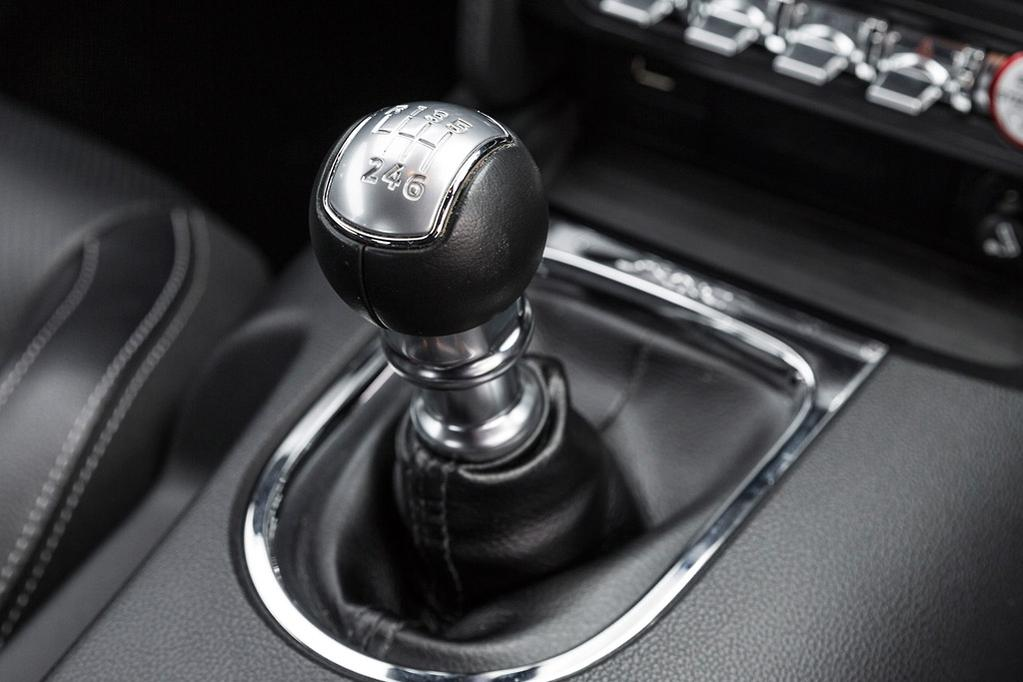 Now The Most Common Transmission Type Sold In Australia Automatic Controls Both Clutching Action Between Engine And Usually