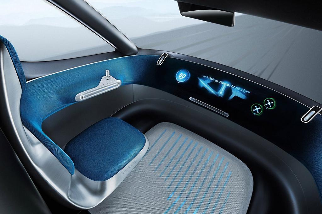 Mercedes Sprinter EV van set for Oz - www carsales com au