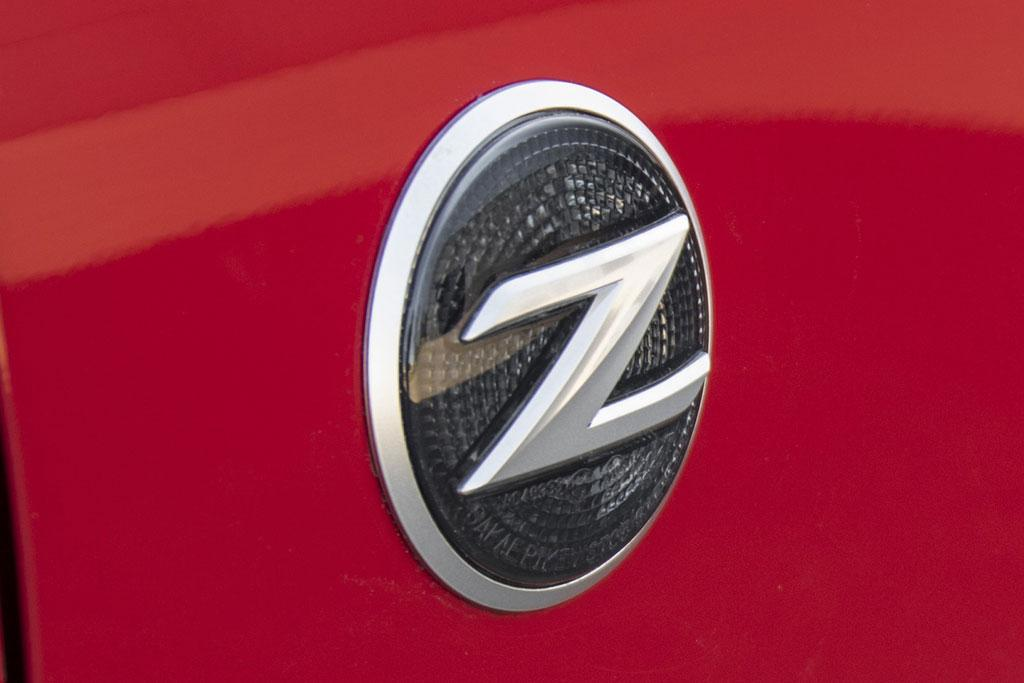 TOKYO MOTOR SHOW: Future for Nissan Z unclear - www carsales