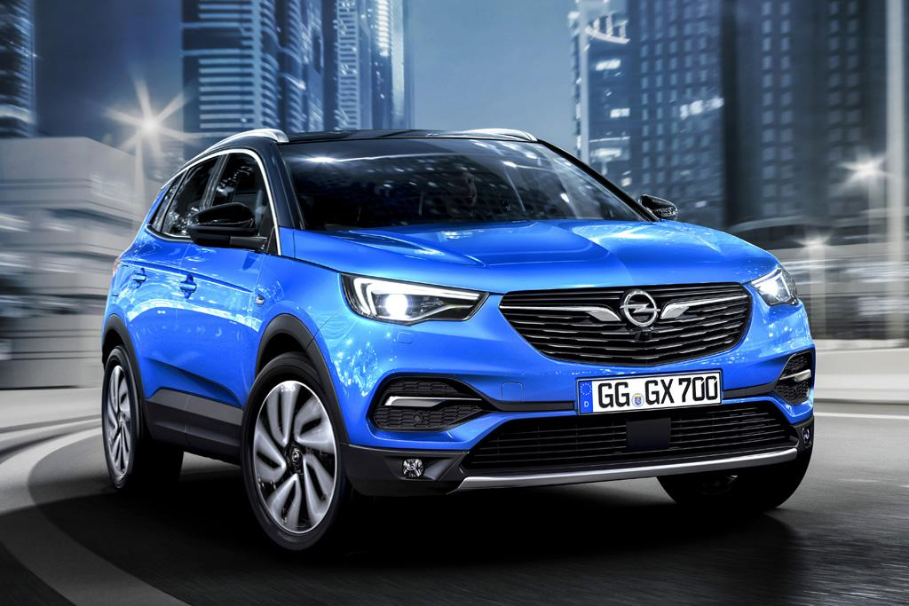 Holden Luxury Suv Axed Www Carsales Com Au