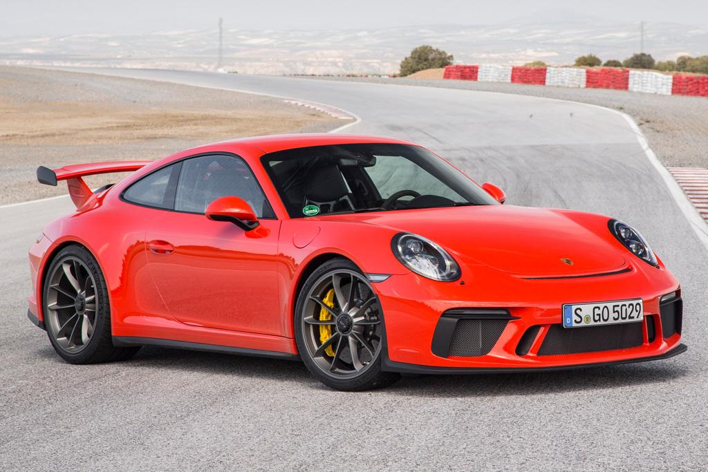 Porsches Now More Expensive Than Ever Www Carsales Com Au