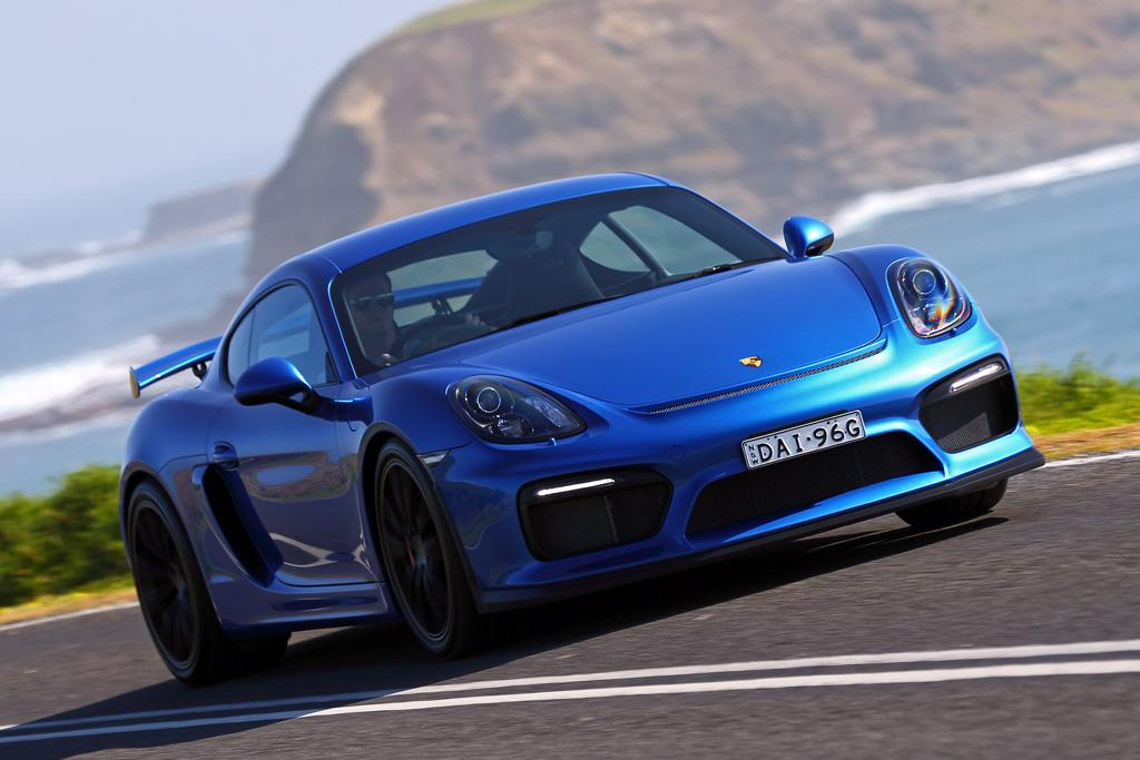 porsche cayman gt4 2015 review. Black Bedroom Furniture Sets. Home Design Ideas