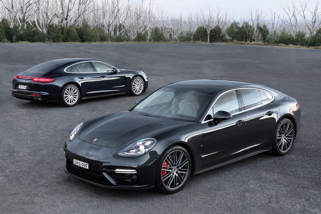 Porsches Now More Expensive Than Ever Www Carsales Com Au