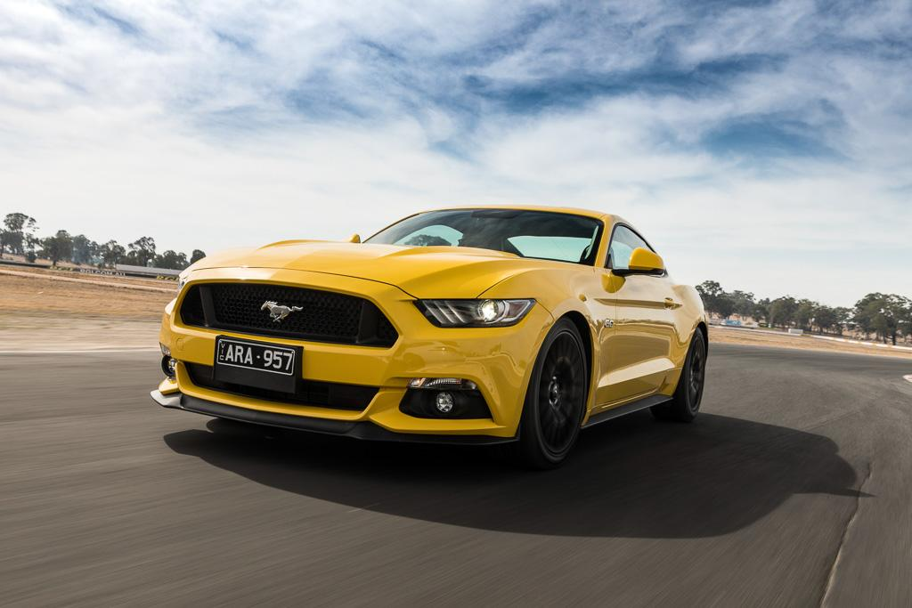 Why Do We Pay More For Metallic Paint Www Carsales Com Au
