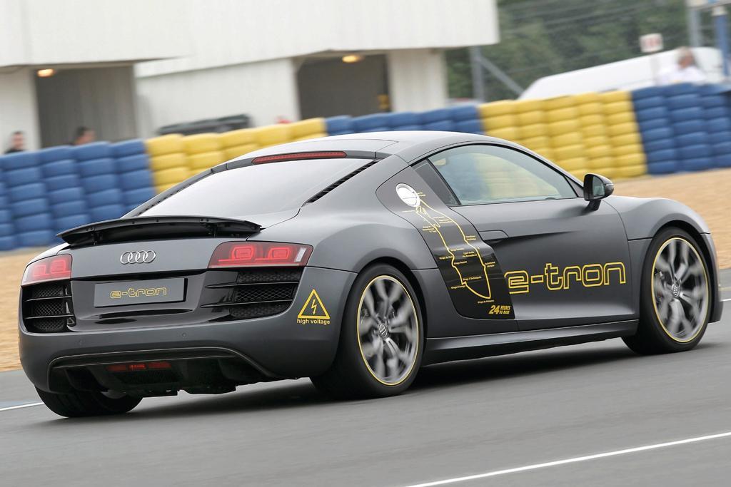 New Rs Q8 Heads Audi Sport Expansion Www Carsales Com Au