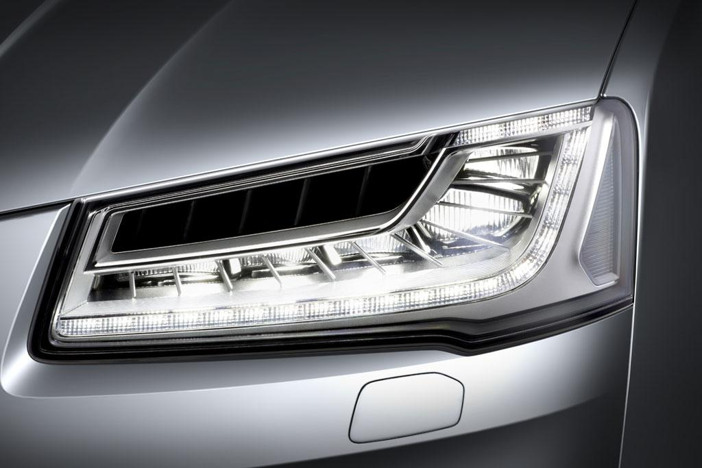Led Headlights For Cars >> What Are The Advantages Of Led Headlights Www Carsales Com Au