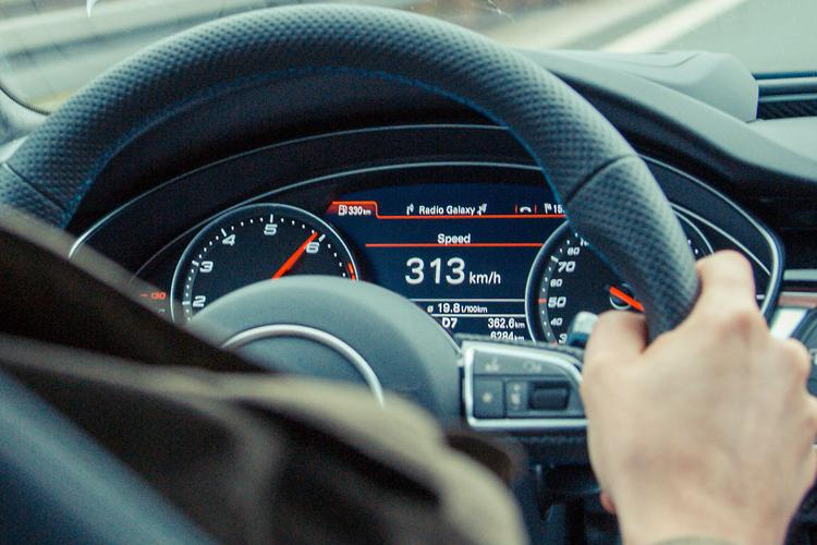 ผลการค้นหารูปภาพสำหรับ While accelerating the speed of the car and feeling that the car sluggish