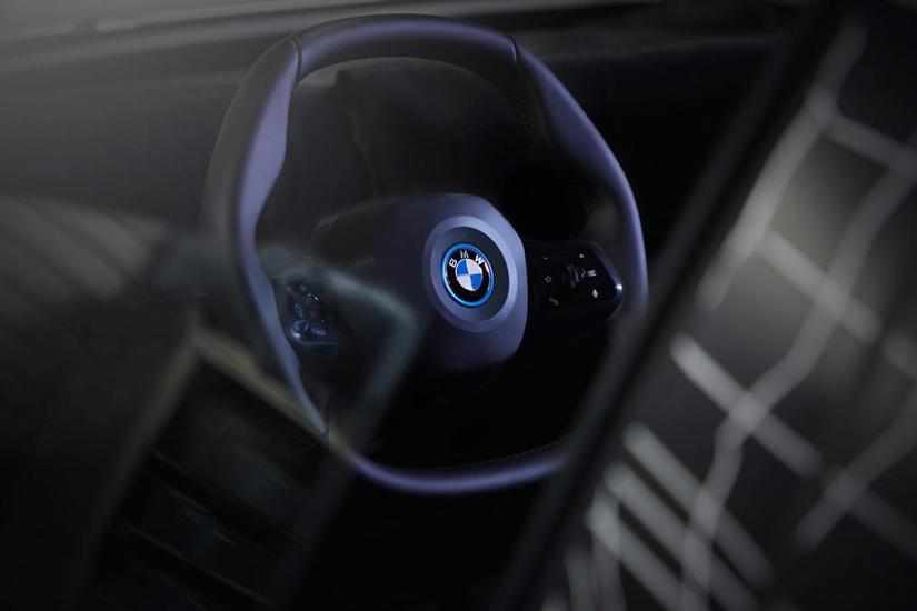 2021 BMW INext Is Fully Autonomous SUV >> 2021 Bmw Inext To Reinvent The Wheel Www Carsales Com Au