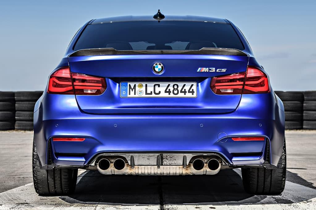 2020 bmw m3 to get manual and rear wheel drive www carsales com au 2020 bmw m3 to get manual and rear