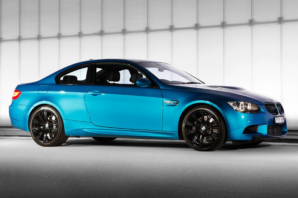Top Nine Collectable Bmws To Buy Now Wwwcarsalescomau