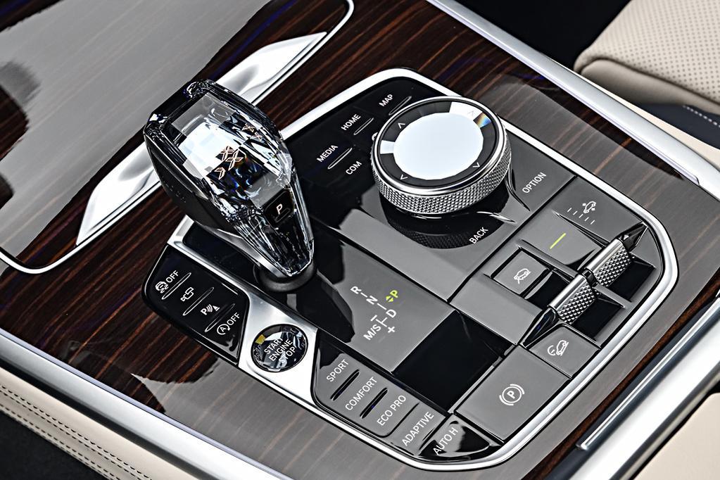 BMW X7 2019 Review – International - www carsales com au