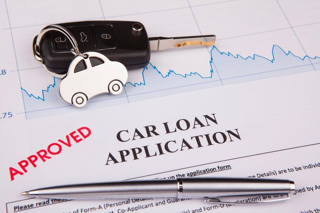 Faq Car Finance Explained Www Carsales Com Au