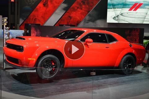 Dodge Challenger Videos Carsales Com Au