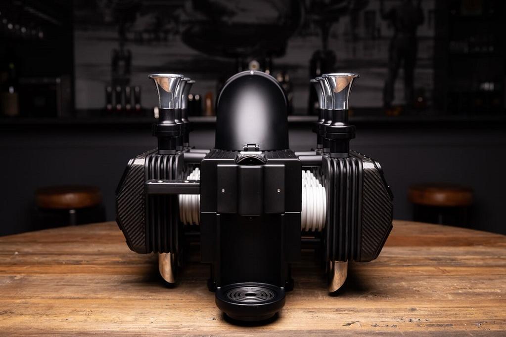 espresso-veloce-rs-black-edition0004.jpg