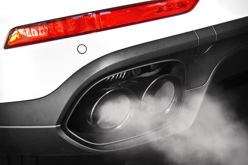 Eu Agrees Co2 Cuts Of 37 5 Per Cent By 2030 Www Carsales Com Au