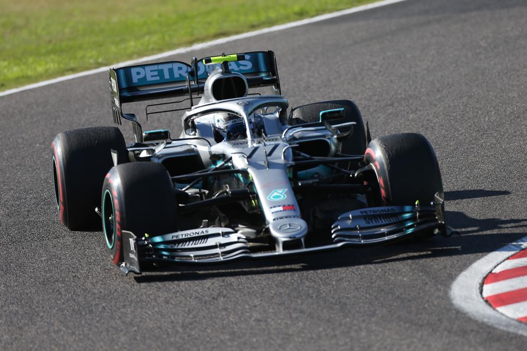 vasta selezione di bd274 1838f MOTORSPORT: Mercedes best team in F1 history - www.carsales ...