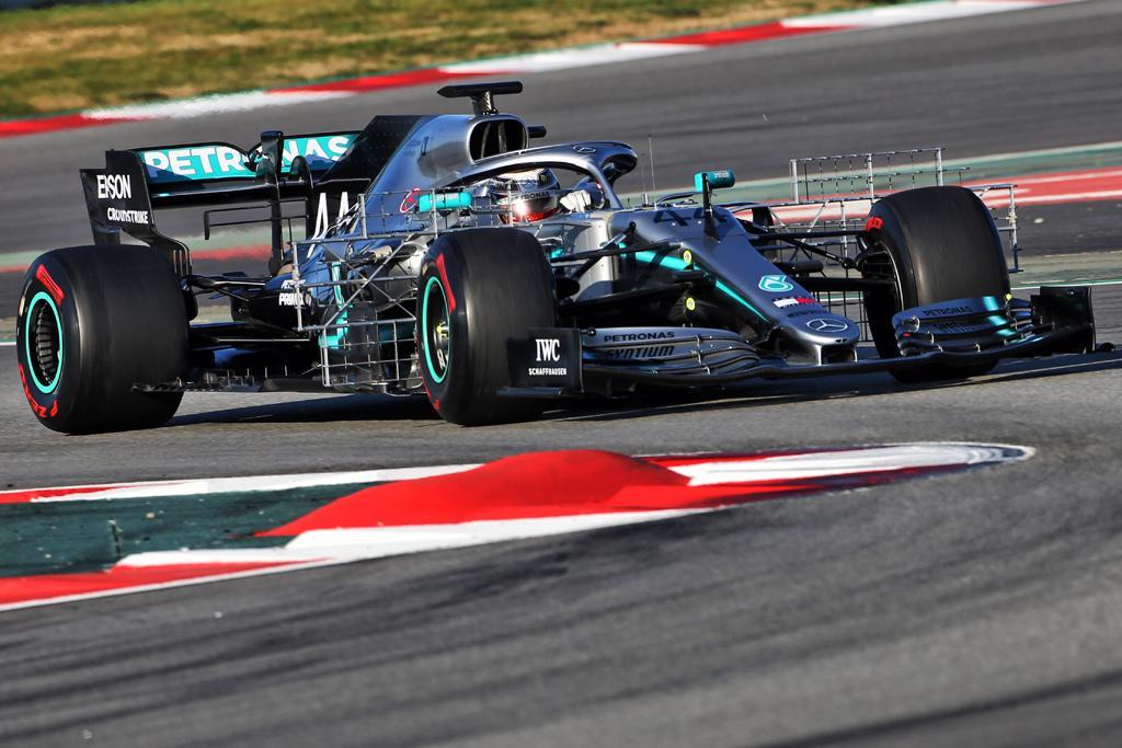 MOTORSPORT: Renault ahead of Red Bull? - www carsales com au