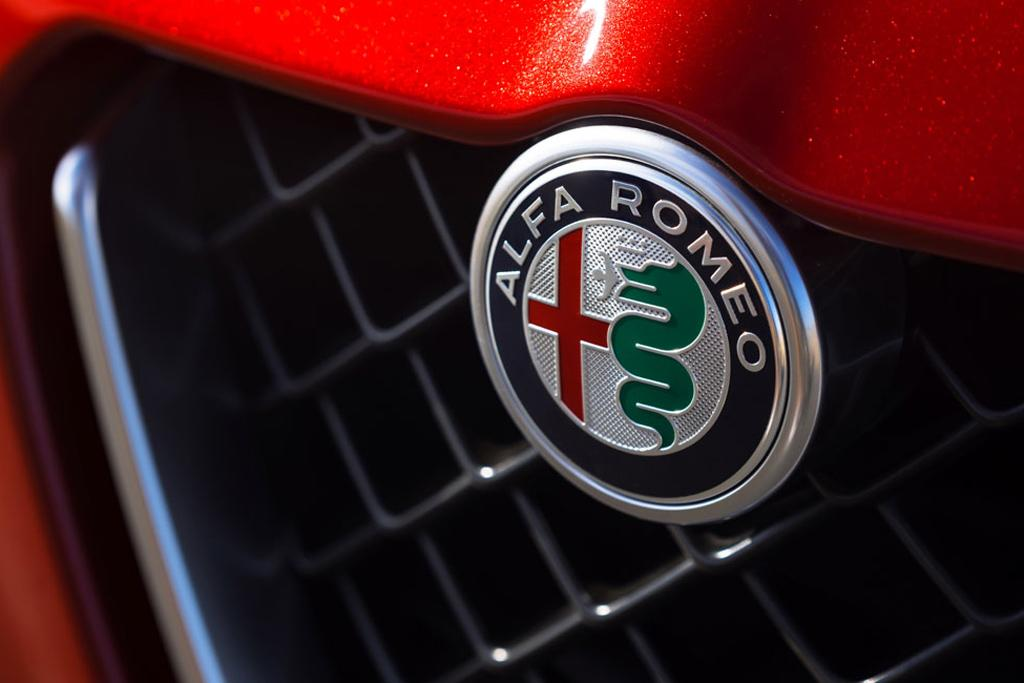 Alfa Romeo S Factory Of The Future Www Carsales Com Au