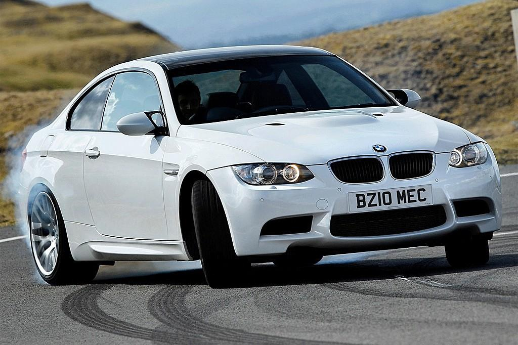 BMW M3 Competition Package - www carsales com au