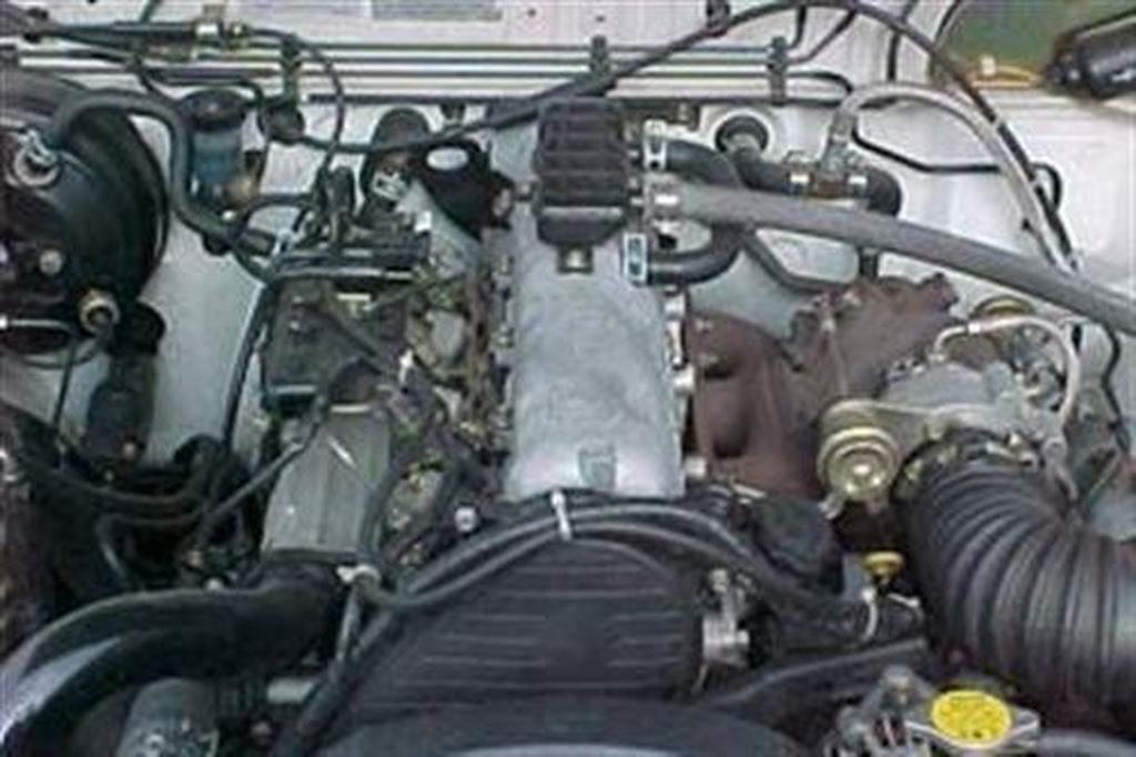 Cheaper Motoring - Diesel Feature - www carsales com au