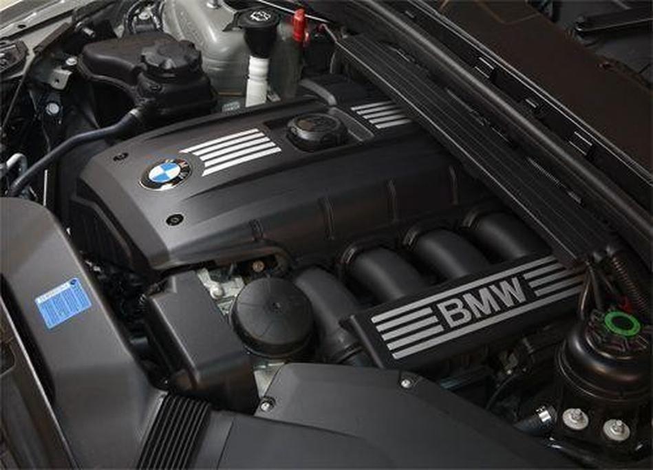 BMW E88 1 Series Convertible - www carsales com au