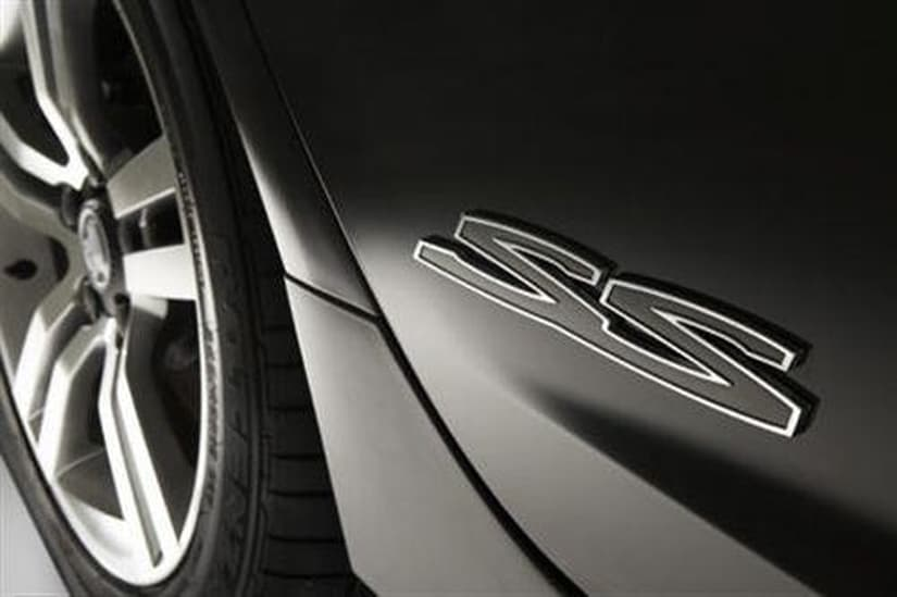 VE Commodore: How much? - www carsales com au