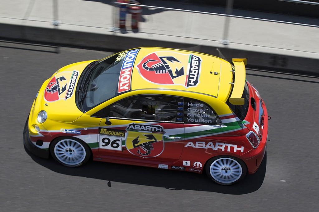 Bathurst 12 Hour From The Inside Qualifying Www Carsales Com Au