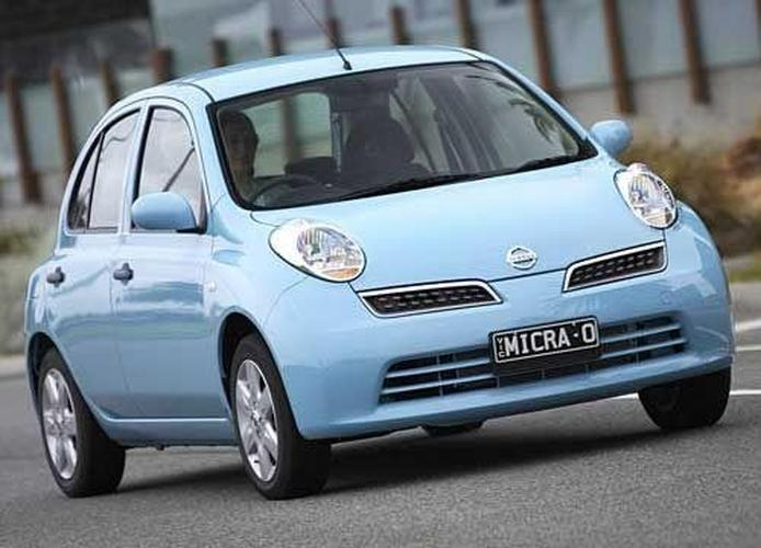 nissan micra www carsales com au rh carsales com au 2.2 Timing Chain Marks Engine Timing Problems
