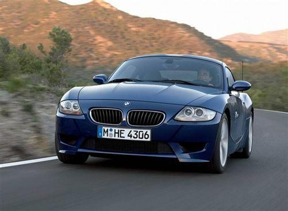 bmw z4 owners manual for telephone