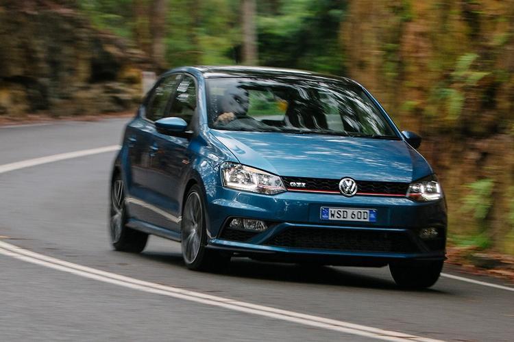 e7d9628a363e Volkswagen Polo GTI 2015 Review - www.carsales.com.au