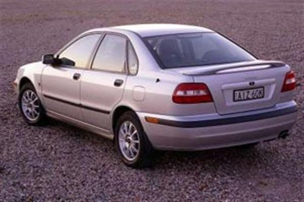 2002 s40