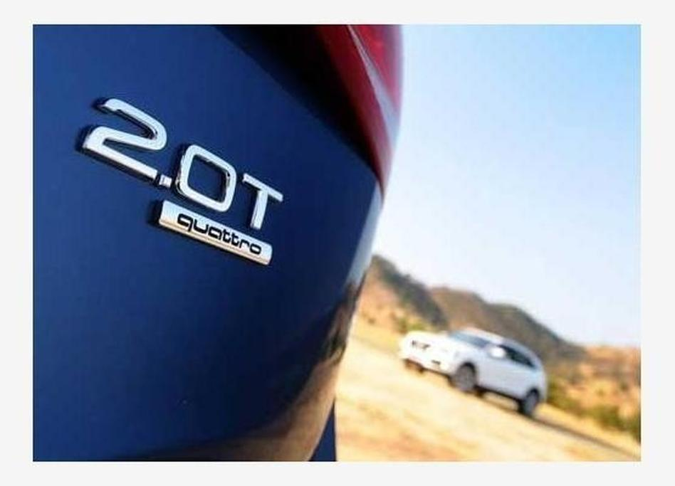 Audi Q5 - www carsales com au