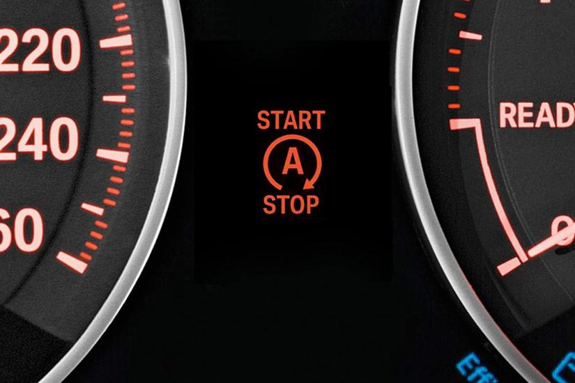 How it works: Idle-stop - www carsales com au