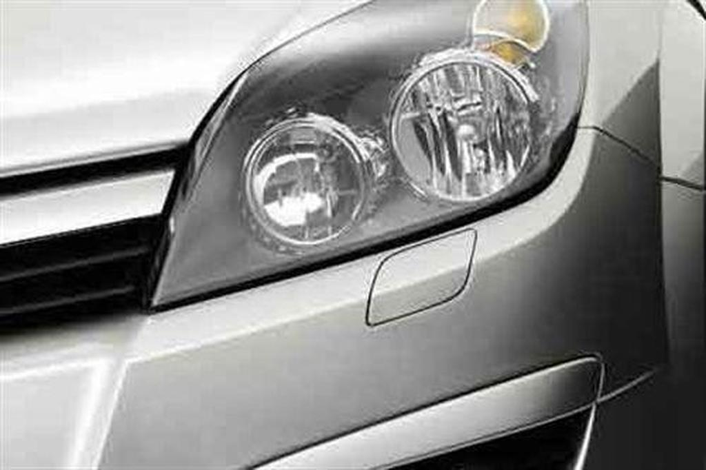 Holden Astra (2005-) - www carsales com au
