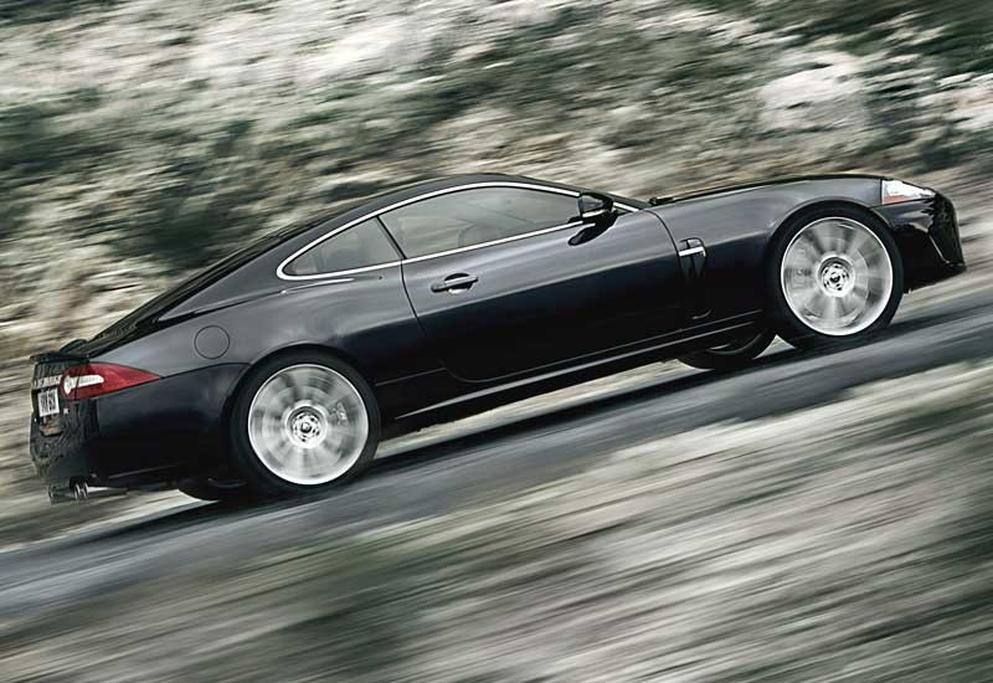 Instant Time Deals on t Jaguar xk Car wheels and