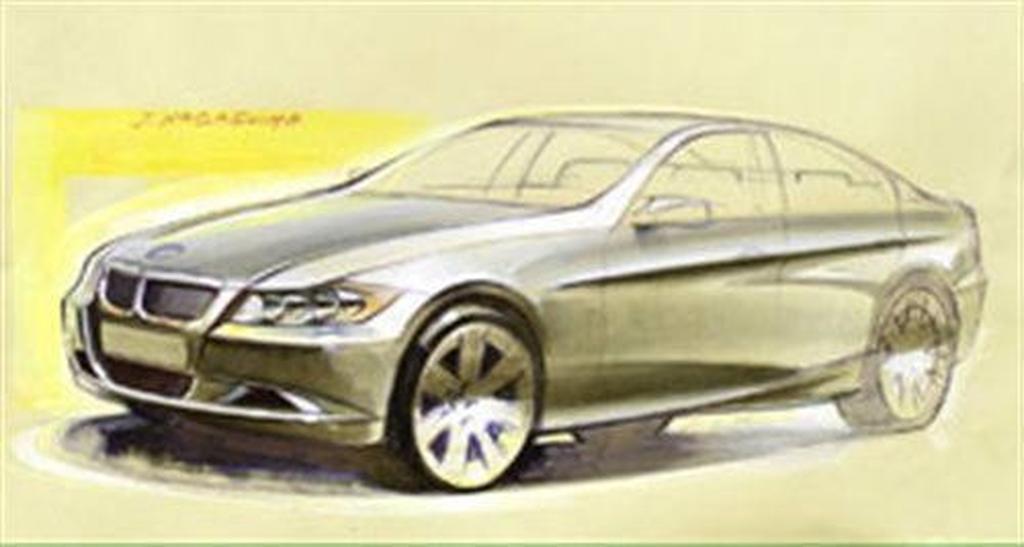 BMW 3 Series models compared - www carsales com au