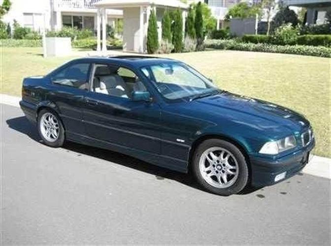 ge5214918782422431728?width=825&height=550 used car advice bmw e36 3 series (1991 98) www carsales com au