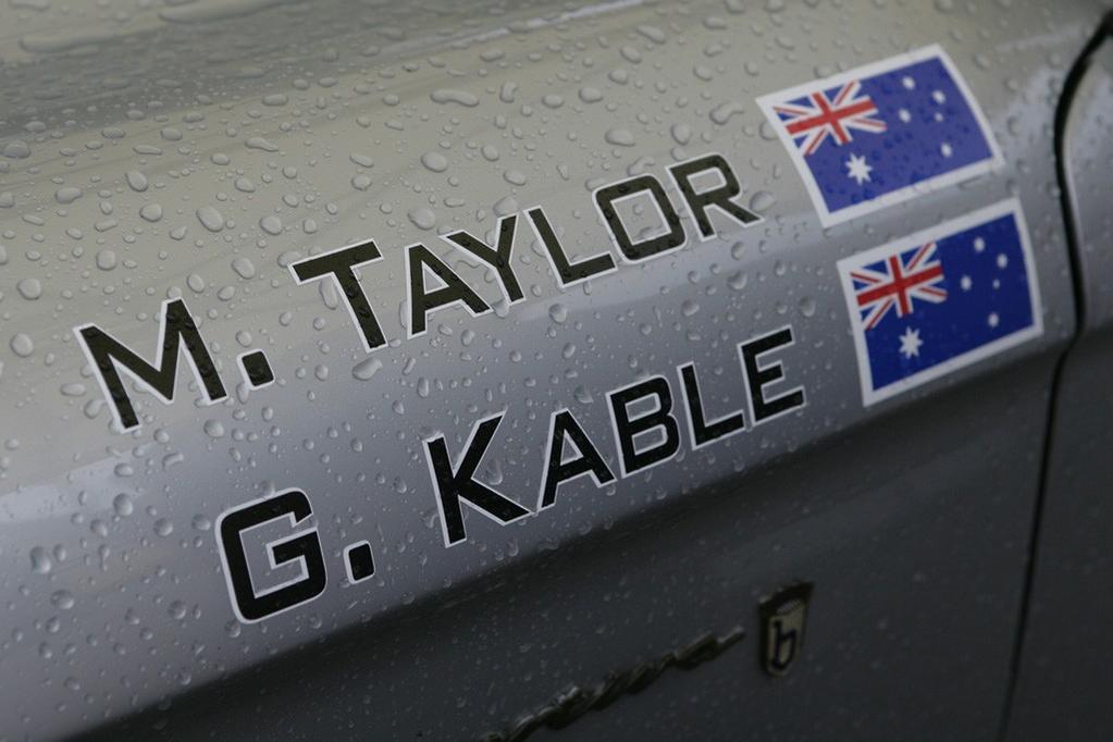 75154e8891 1000 miles in an Alfa - www.carsales.com.au