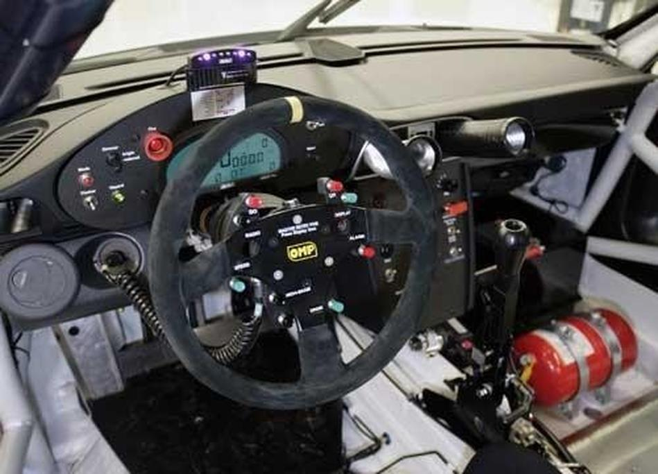 Porsche 911 Gt3 Rsr Gets Engine Upsize And Improved Aero Www Carsales Com Au