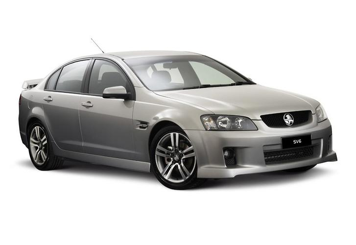 holden ve my10 commodore sv6 manual www carsales com au rh carsales com au Holden Commodore Omega Holden Commodore Omega