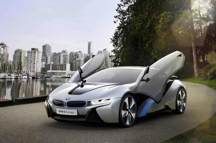 What Is Bmw >> What Is Bmw S I Brand Www Carsales Com Au