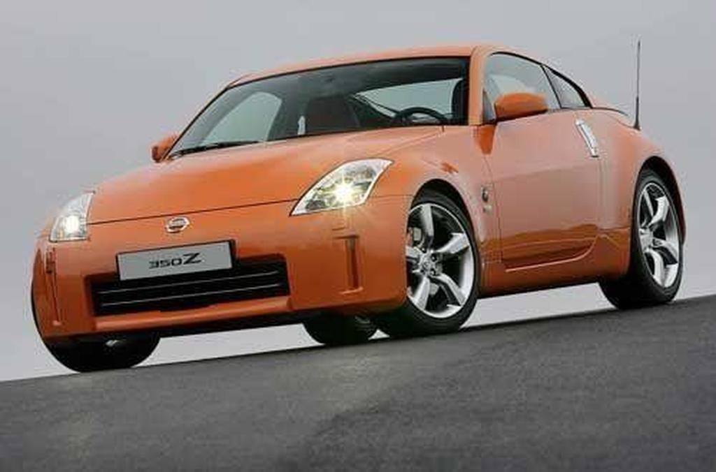 350z manual transmission weight