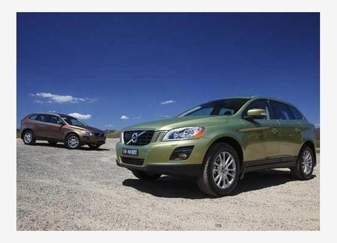 volvo xc60 t6 and d5 www carsales com au rh carsales com au 2010 Volvo XC60 Reliability 2013 Volvo XC60