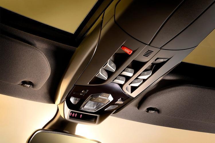 Citroen DS5: First Drive - www carsales com au