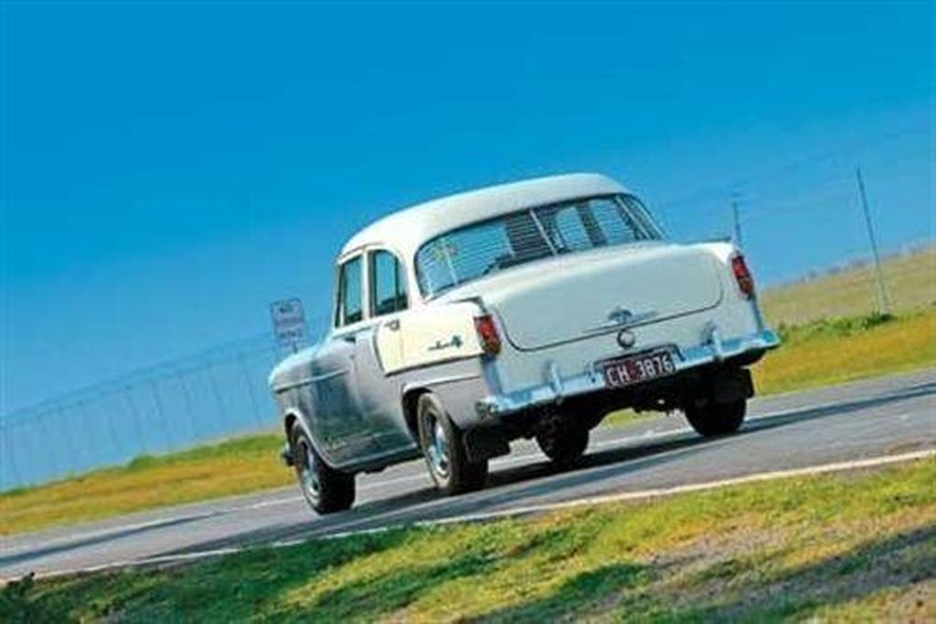 Super Holden Fe Fc Carsales Com Au Wiring 101 Eattedownsetwise Assnl