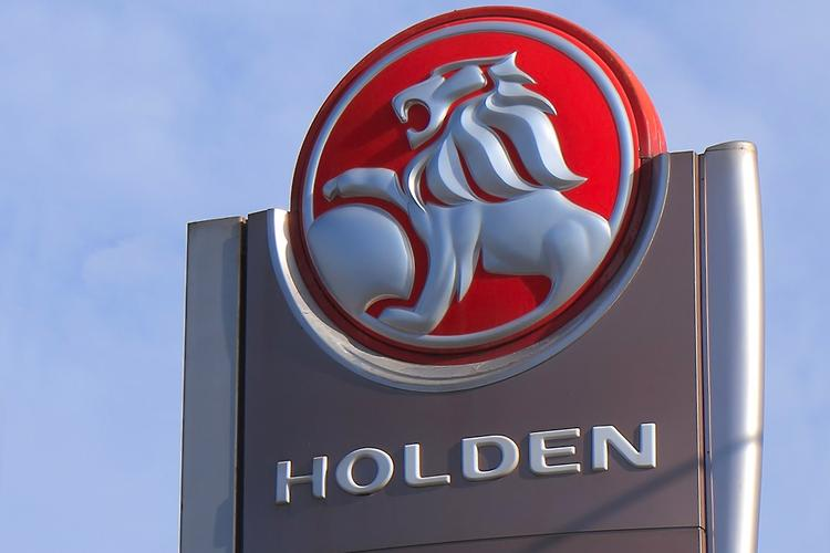 Holden Axed What It Means For Owners Carsales Com Au