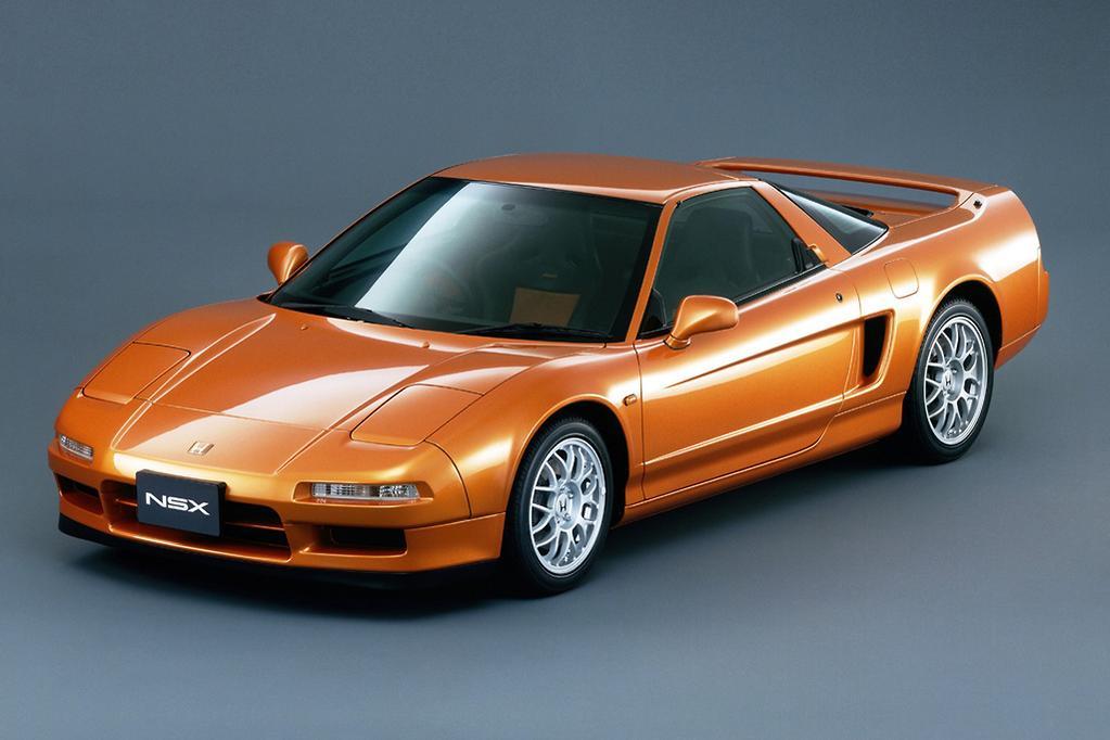 used japanese performance cars