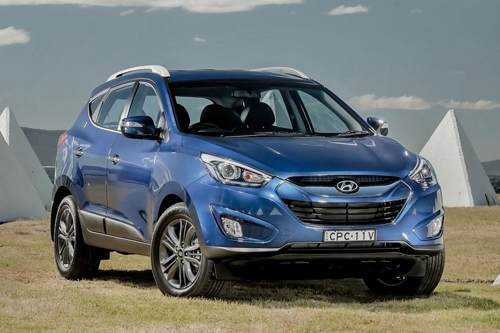 Carsales names Best Used Cars of 2018 - www carsales com au
