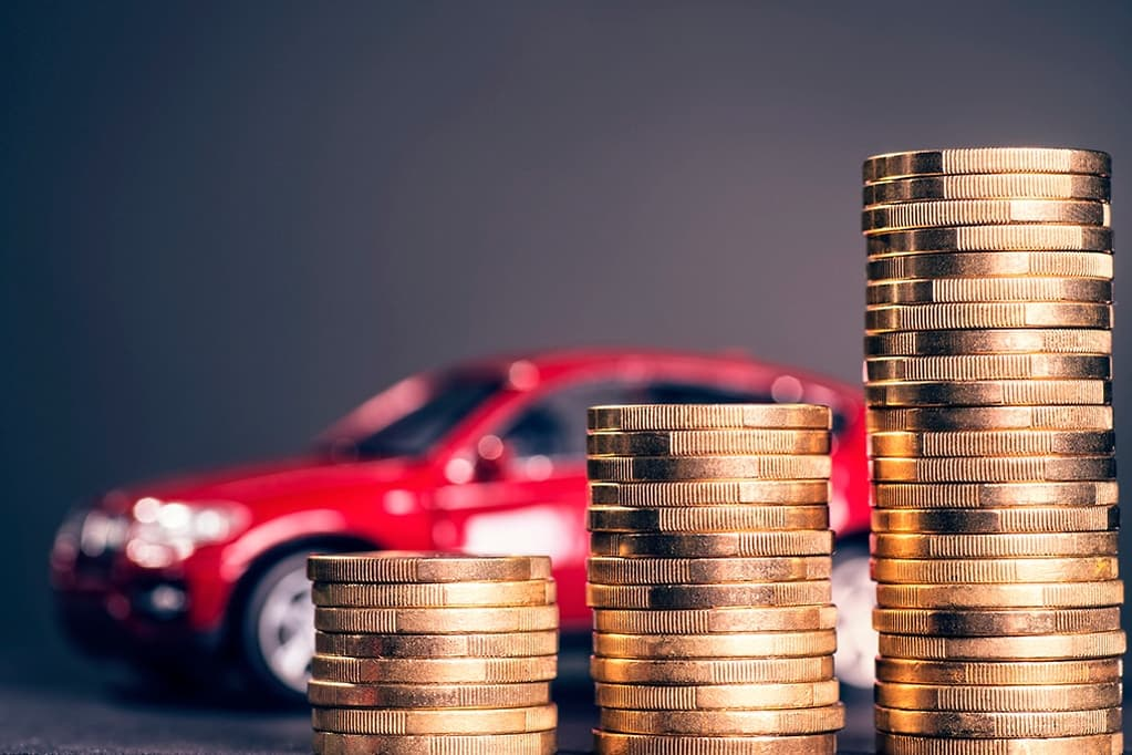Deals For Your Wheels - Sell Your Car For Cash